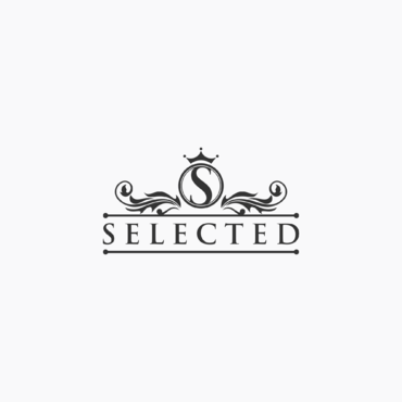 Selected A Logo, Monogram, or Icon  Draft # 91 by khafib