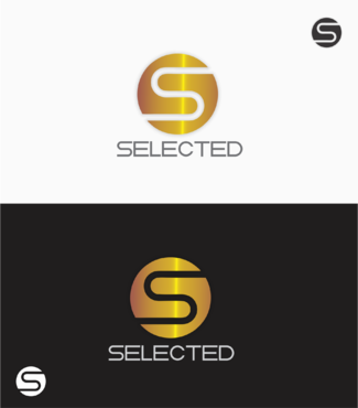 Selected A Logo, Monogram, or Icon  Draft # 98 by excellentjobforu