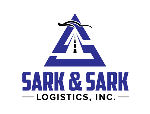 Design by NoyPiArtist For logo for auto transport company