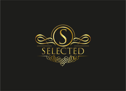 Selected A Logo, Monogram, or Icon  Draft # 122 by naison