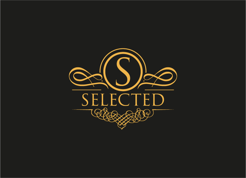 Selected A Logo, Monogram, or Icon  Draft # 124 by naison