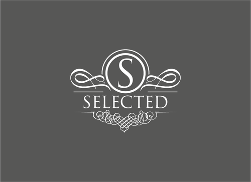 Selected A Logo, Monogram, or Icon  Draft # 125 by naison