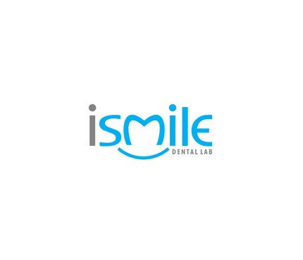 Ismile Dental Lab A Logo, Monogram, or Icon  Draft # 19 by odc69