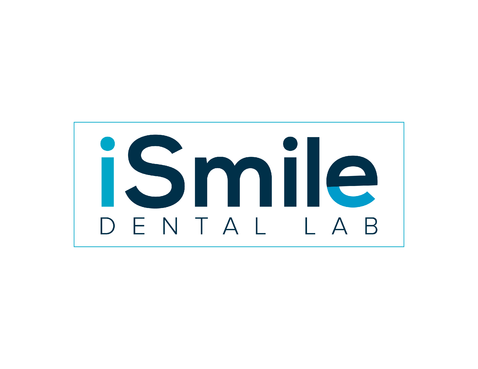 Ismile Dental Lab A Logo, Monogram, or Icon  Draft # 26 by momin123