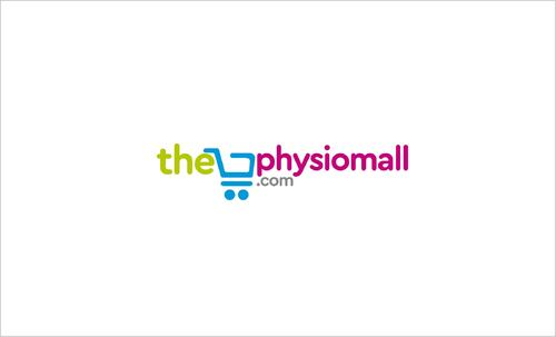 Design by fortunato For Logo for physical therapy product retailer