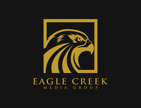 Eagle Creek A Logo, Monogram, or Icon  Draft # 249 by Dubby113