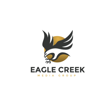 Eagle Creek A Logo, Monogram, or Icon  Draft # 251 by logomania