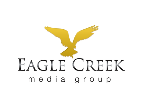 Eagle Creek A Logo, Monogram, or Icon  Draft # 252 by christopher64