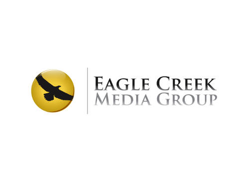 Eagle Creek A Logo, Monogram, or Icon  Draft # 253 by christopher64