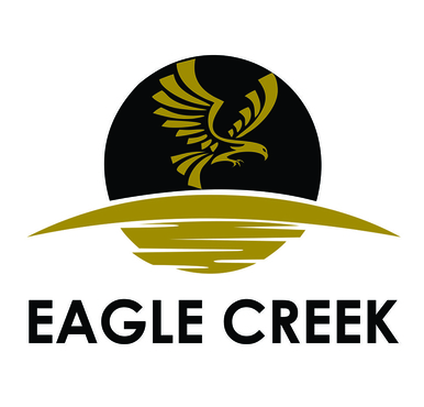 Eagle Creek A Logo, Monogram, or Icon  Draft # 257 by inus