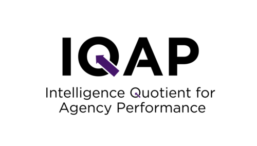 Intelligence Quotient for Agency Performance
