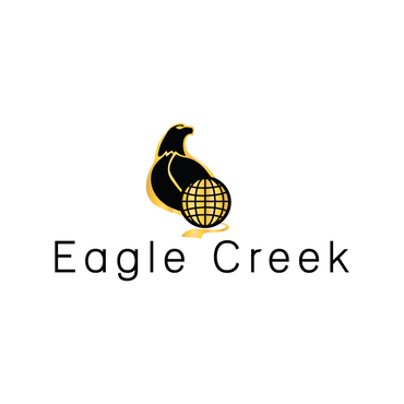 Eagle Creek A Logo, Monogram, or Icon  Draft # 264 by Novitah191