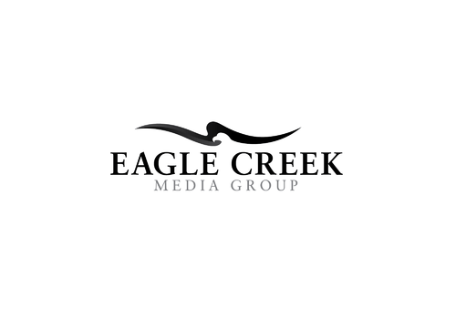 Eagle Creek A Logo, Monogram, or Icon  Draft # 271 by zephyr