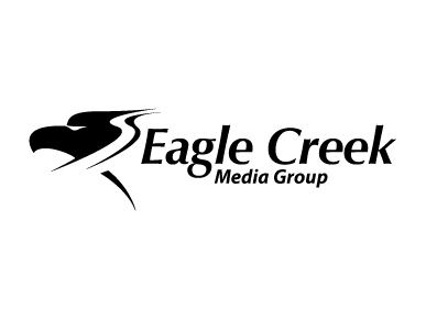 Eagle Creek A Logo, Monogram, or Icon  Draft # 272 by jaydesign