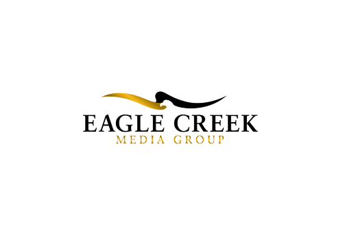 Eagle Creek A Logo, Monogram, or Icon  Draft # 273 by zephyr