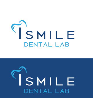 Ismile Dental Lab A Logo, Monogram, or Icon  Draft # 53 by mube555
