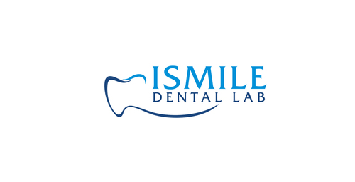 Ismile Dental Lab A Logo, Monogram, or Icon  Draft # 55 by mube555