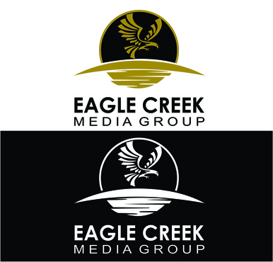 Eagle Creek A Logo, Monogram, or Icon  Draft # 275 by inus