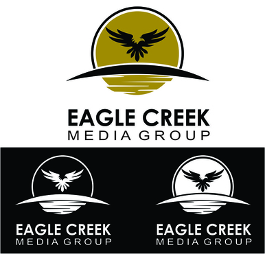 Eagle Creek A Logo, Monogram, or Icon  Draft # 276 by inus