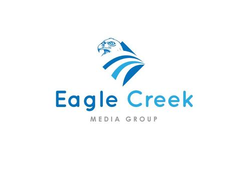 Eagle Creek A Logo, Monogram, or Icon  Draft # 281 by khanlogo
