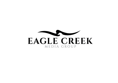 Eagle Creek A Logo, Monogram, or Icon  Draft # 290 by zephyr