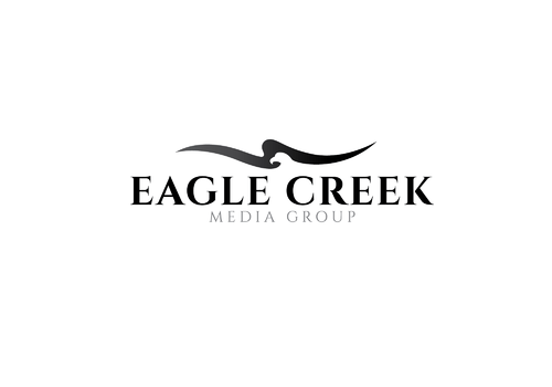 Eagle Creek A Logo, Monogram, or Icon  Draft # 291 by zephyr