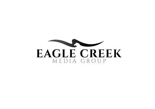 Eagle Creek A Logo, Monogram, or Icon  Draft # 293 by zephyr
