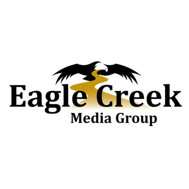Eagle Creek A Logo, Monogram, or Icon  Draft # 309 by pattoh