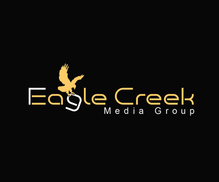 Eagle Creek A Logo, Monogram, or Icon  Draft # 319 by TheTanveer