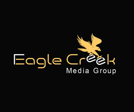 Eagle Creek A Logo, Monogram, or Icon  Draft # 334 by TheTanveer