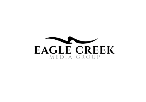 Eagle Creek A Logo, Monogram, or Icon  Draft # 338 by zephyr