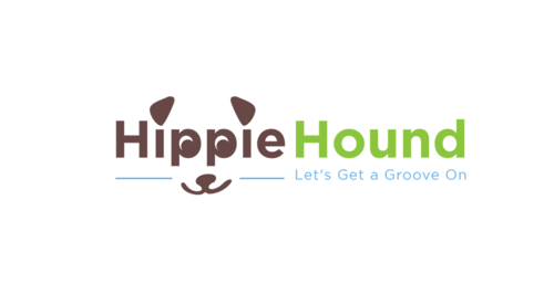 Hippie Hound A Logo, Monogram, or Icon  Draft # 117 by anijams