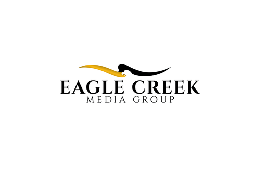 Eagle Creek A Logo, Monogram, or Icon  Draft # 345 by zephyr