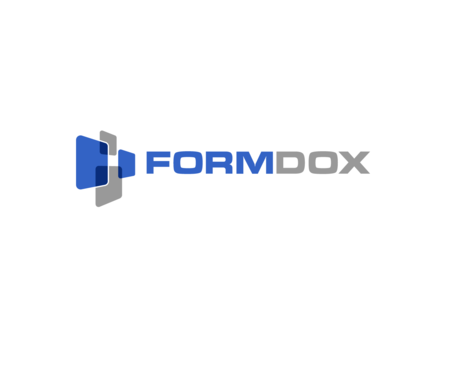Design by rudraks For FORMDOX