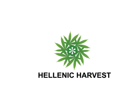 Hellenic Harvest A Logo, Monogram, or Icon  Draft # 51 by kheda