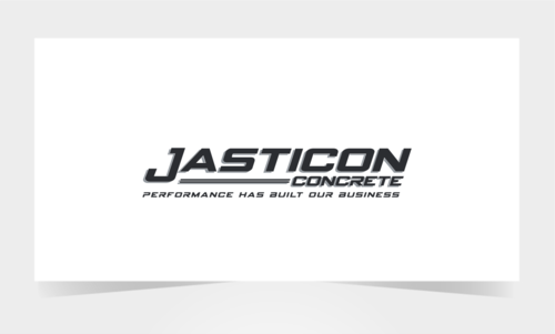 JASTICON CONCRETE