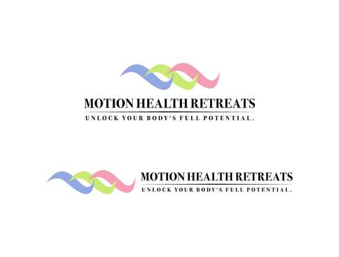 Motion Health Retreats