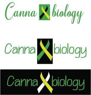 Cannabiology A Logo, Monogram, or Icon  Draft # 157 by TheTanveer