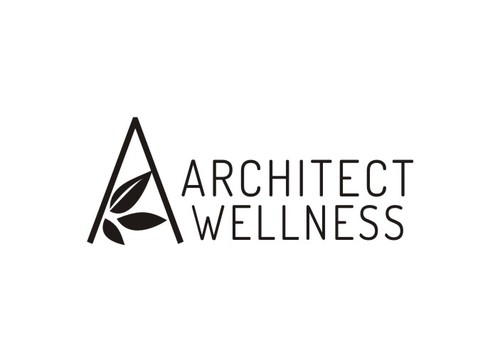 Design by anarte For Logo for Wellness Planning