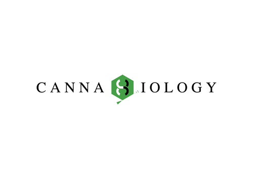 Cannabiology A Logo, Monogram, or Icon  Draft # 183 by husaeri