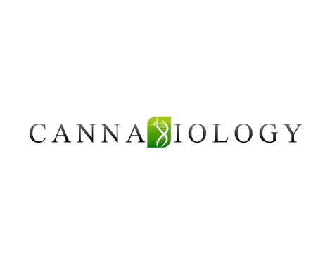 Cannabiology A Logo, Monogram, or Icon  Draft # 193 by SPACES