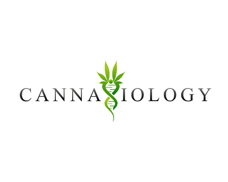Cannabiology A Logo, Monogram, or Icon  Draft # 194 by SPACES