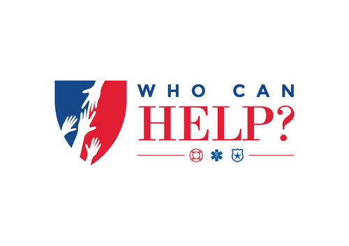 Design by husaeri For Logo for a course for First Responders using volunteers at a Mass Casualty Incident