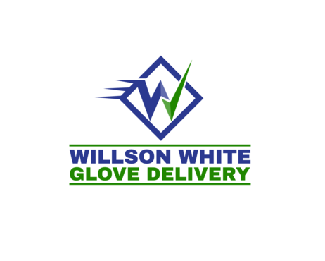 WILLSON WHITE GLOVE DELIVERY