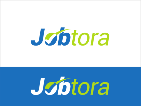 Design by thebullet For Jobtora