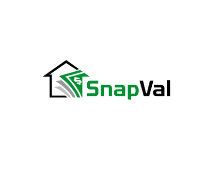SnapVal