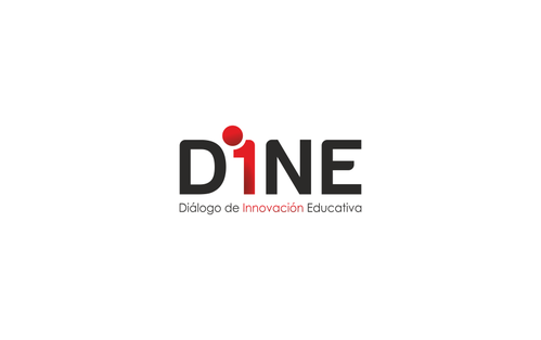 DINE 1 A Logo, Monogram, or Icon  Draft # 21 by onetwo