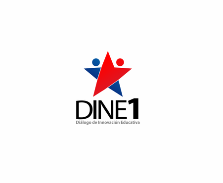 DINE 1 A Logo, Monogram, or Icon  Draft # 28 by odc69