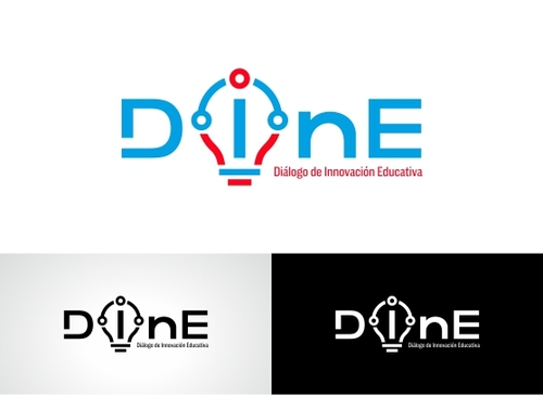 DINE 1 A Logo, Monogram, or Icon  Draft # 68 by Adwebicon