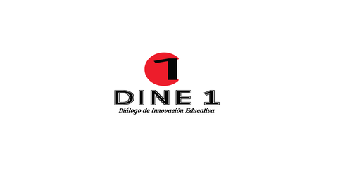 DINE 1 A Logo, Monogram, or Icon  Draft # 125 by TheTanveer